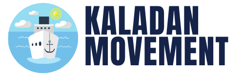 Kaladan Movement